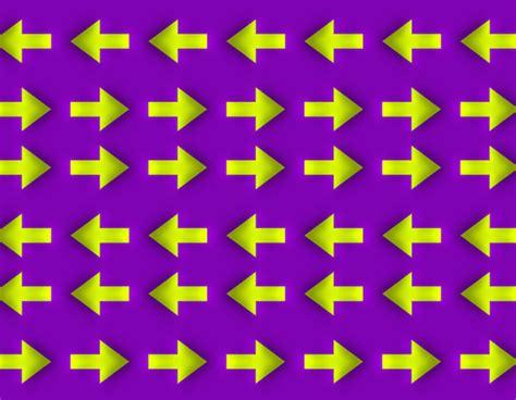 Ilusiones Opticas Hacer | 6 ilusiones 243 pticas para sorprender a los peques pequeocio