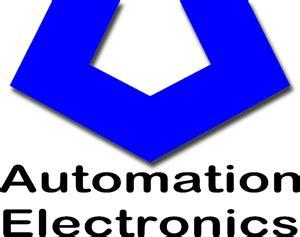 automation electronics inc