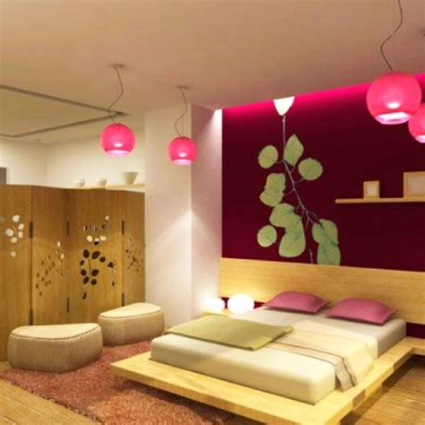 asian inspired bedroom decorating ideas best 25 asian inspired bedroom ideas on pinterest asian