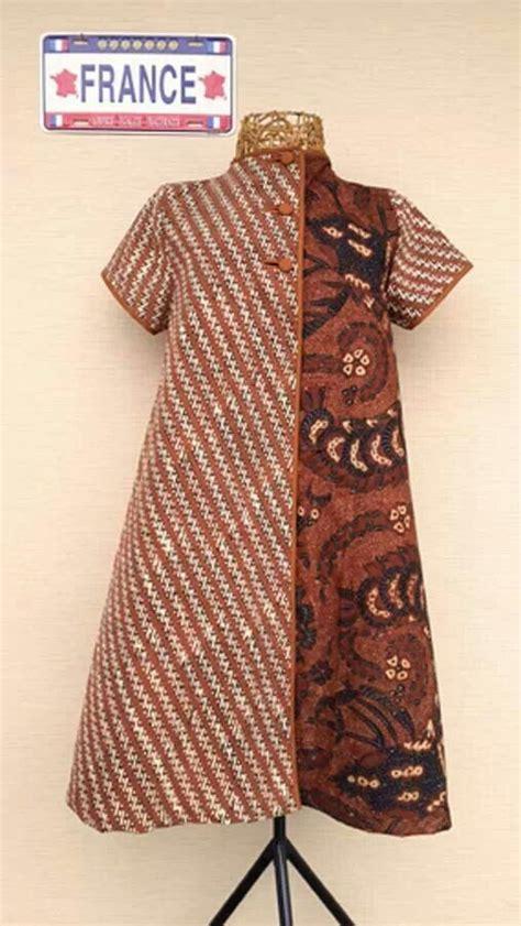 Dress Batik Shibori Tunik Batik 43a6776a9d2e4641fe995fefc9823dc3 jpg 507 215 900 pixels