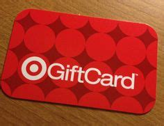 Target Gift Card Generator - gift cards code free and starbucks on pinterest