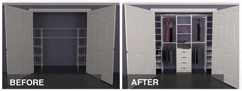 innovative storage solutions custom closet organizers inc custom closets toronto custom closet organizers inc custom