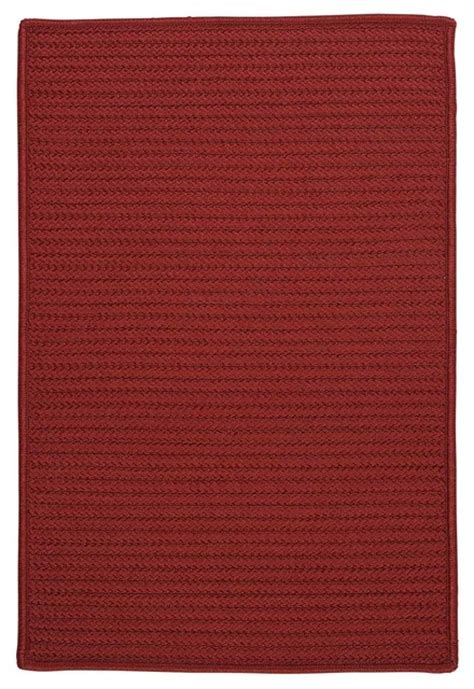 5x8 Indoor Outdoor Rug 5 X8 5x8 Rug Brick Indoor Outdoor Carpet Farmhouse Outdoor Rugs By Area Rugs