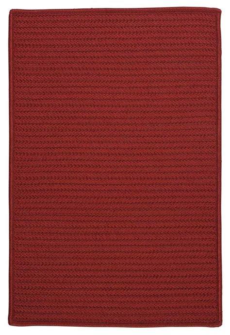 12x12 outdoor rug 12x12 outdoor rug outdoor turf rug 12x12 blue deck patio