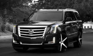 Cadillac Gm Last Tweets About Cadillac Escalade 2015