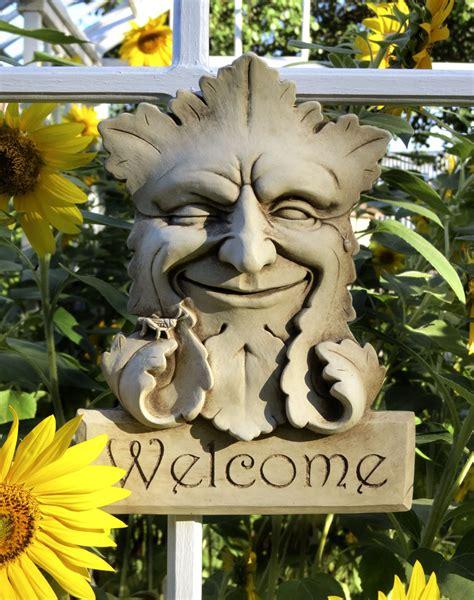 garden smile  carruth studio waterville