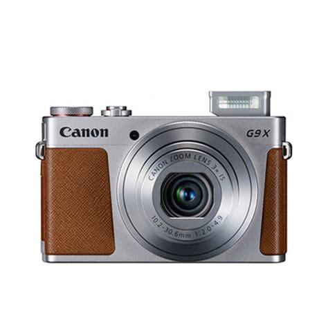 canon powershot digital g9x price in pakistan buy canon powershot digital