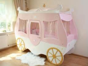 baby princess room