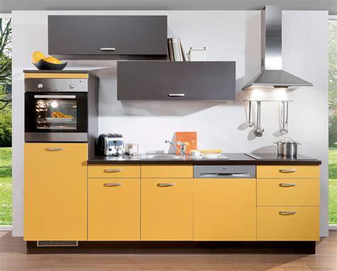 küchen günstig kaufen mit elektrogeräten schlafzimmer leder