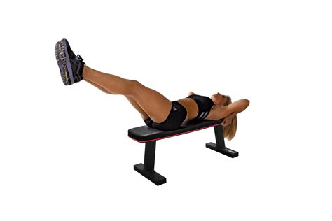 marcy utility flat bench marcy multipurpose home gym workout utility flat bench