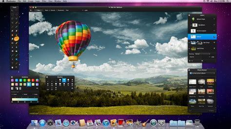 pixelmator  launches tomorrow   image editing
