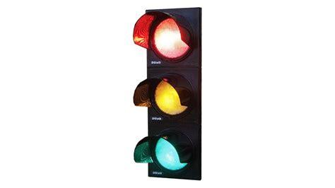 led traffic signal lights 12 inch 300 mm led traffic signal module lighting