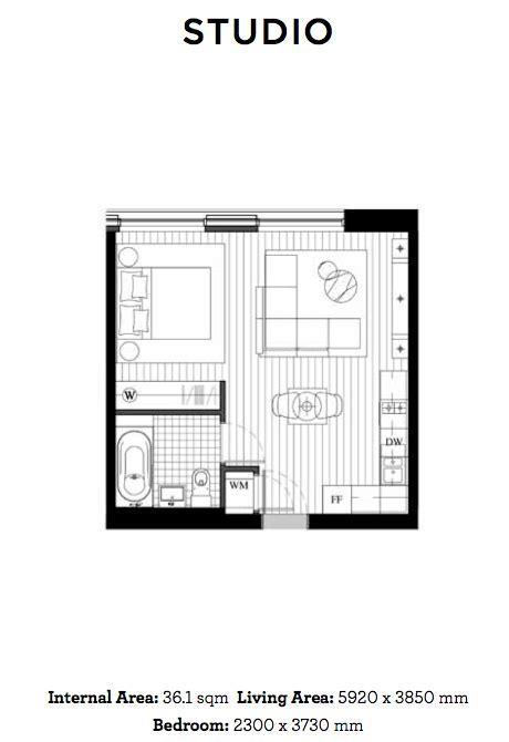 house plans design studio royal wharf floor plans