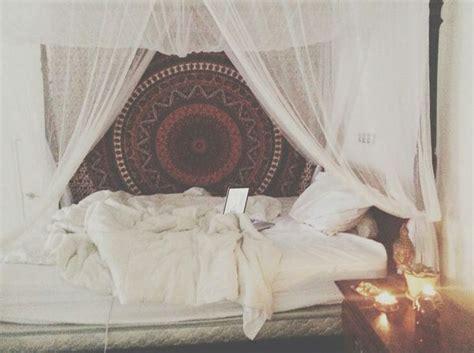 boho indie bedroom indie bedroom pinteres