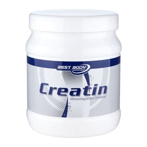 creatine 3 amino acids best nutrition creatin powder creatine