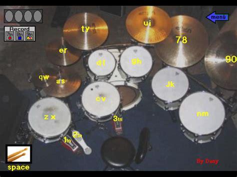 rhythm drum game drum session free online games at natur und kunst ev de