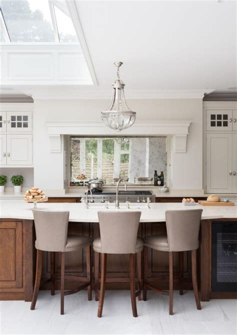 luxe contemporary family kitchen brentwood essex wilton house project brentwood essex humphrey munson
