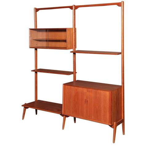 mcm furniture 17 best images about mcm furniture on cas teak and record cabinet