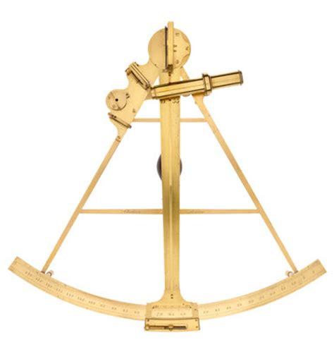 sextant uk sextant jesse ramsden royal museums greenwich prints