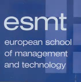 Mba Scholarships Europe by 2015 2016 European School Of Management And Technology Mba
