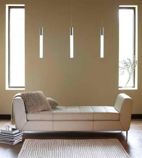 Modern Indoor Lighting Fixtures Best Types Of Indoor Lighting Fixtures