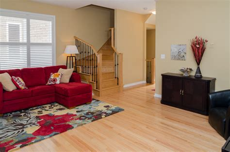 top 28 floor decor etc need help hardwood floors for