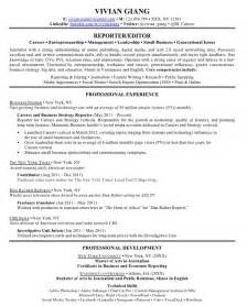 Resume Skill Exle by How To List Technical Skills On Resume Sales Technical Lewesmr
