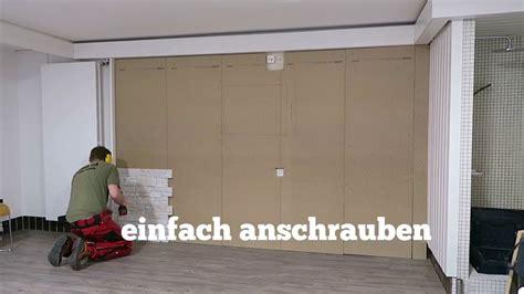 Wandverkleidung Stein Selber Machen by Xstein Panelpiedra Tv Steinwand Selber Machen So Easy