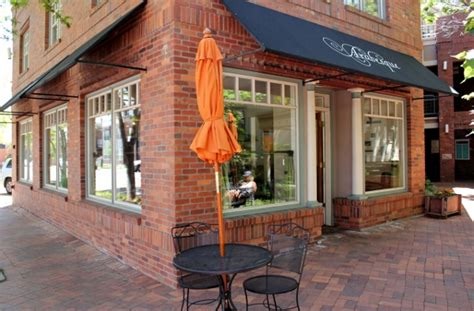 Downtown Boulder Gift Card - arabesque downtown boulder downtown boulder co
