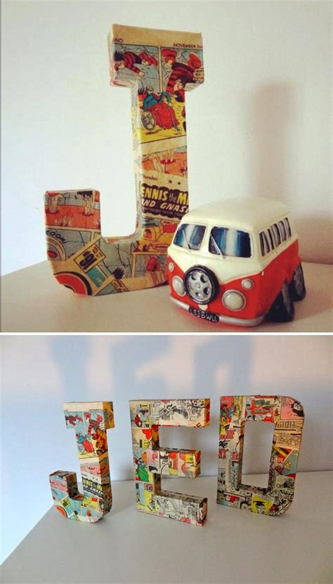 Room Decor Diys Easy Diy Room Decor Ideas For Boys Diy Ready