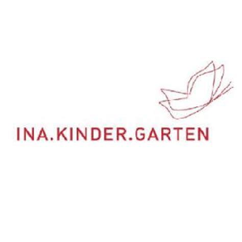 ina kinder garten berlin akademie kinder philosophieren ina kindergarten berlin