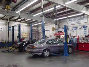 Garage Automobile Liquihard Slip Resistance Prevents Dusting Pitting And
