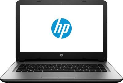hp 14 ac108tu price in india, specification, features