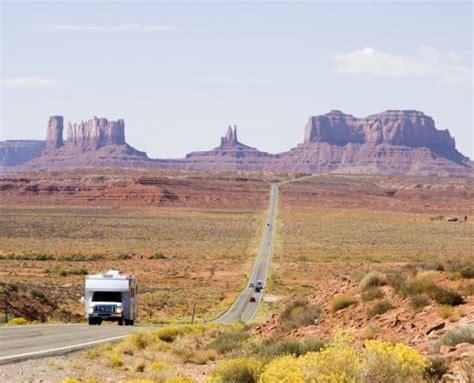 Versicherung Motorrad Usa by Start Tourinsure Agentur F 252 R Touristenversicherungen Gmbh