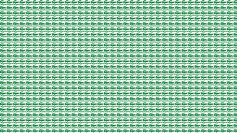 Lacoste Desktop Wallpaper
