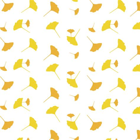 printable origami paper 9 best images of printable origami paper one color
