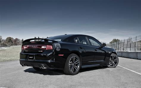 chargers sports dodge charger sports car hd wallpapers 4 1440x900