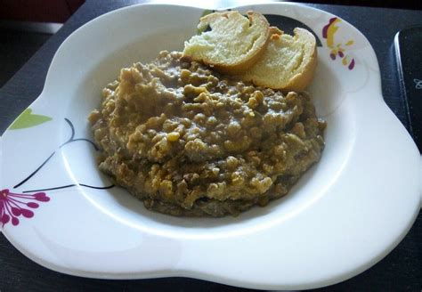 cucinare le lenticchie con il bimby lenticchie con il quot bimby quot le ricette della contea