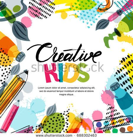 art design qualifications crafts stock images royalty free images vectors
