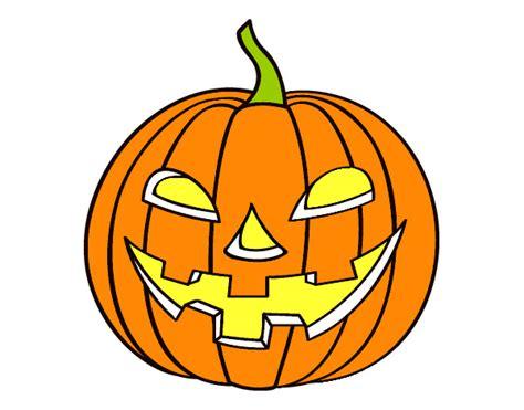 fotos terrorificas animadas nuestro terror 237 fico juego de halloween relojes joyas y