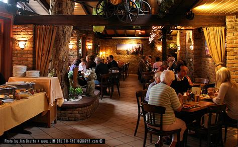 restaurant speisekammer frankfurt westblock fotodesign uli l 252 hr fotokalender