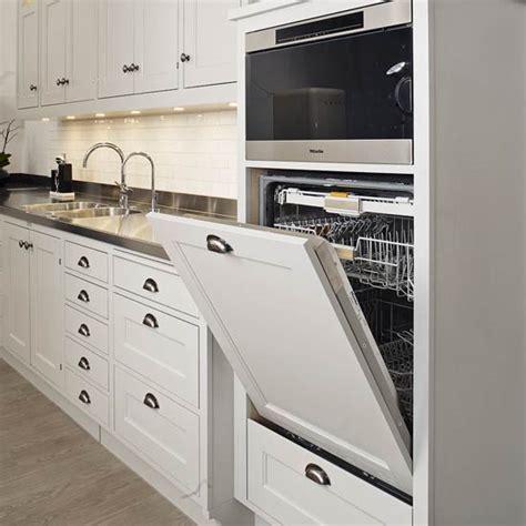 5 ways to buy the best kitchen appliances modern kitchens kitchen appliances stylish and practical design ideas