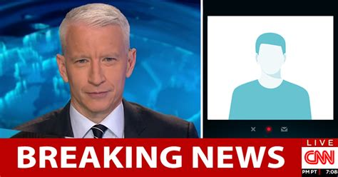 news live cnn breaking news live images