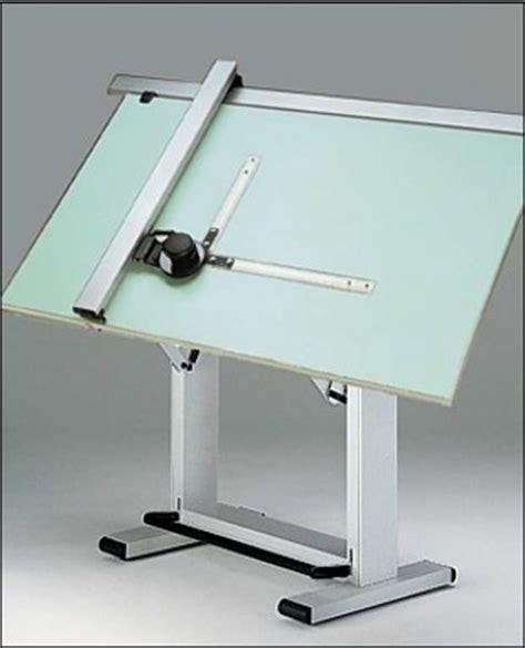 Mechanical Drafting Tables Zeichentische On Drafting Tables Drafting Desk And Black Frames