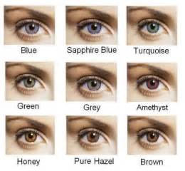 brown color contacts freshlook colorblends colored contacts provide a unique 3