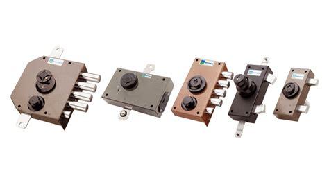 serrature elettriche per porte blindate serrature da applicare per porte legno mottura serrature