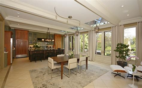 Casual Dining Room Looks 20 Elm Avenue Casual Dining Room And Kitchen Better