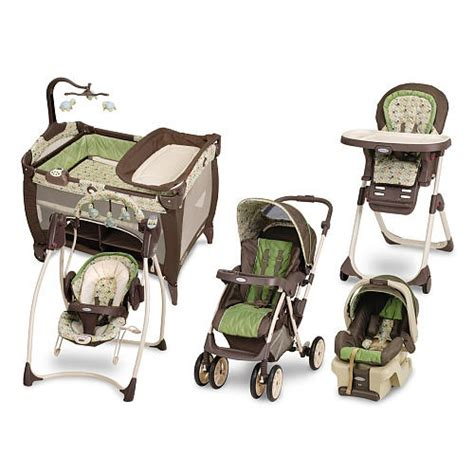 pack n play with changing table and storage the graco pack n play playard in dempsey has a changing