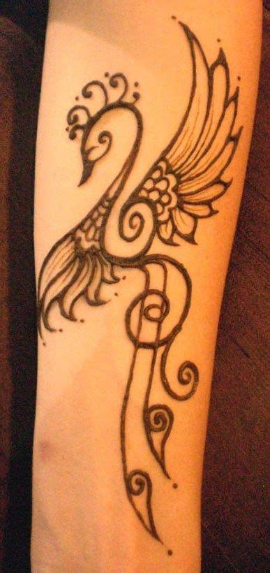 790 besten henna tattoo bilder auf pinterest mandalas