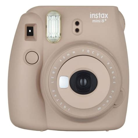 best fujifilm best 25 fujifilm instax mini ideas on